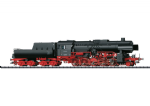 Trix 22224 DB BR42 Steam Locomotive III (DCC-Sound)